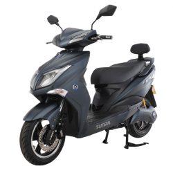 Sunra Hawk e-scooter